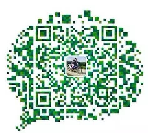 QQ20160422-2