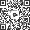 微信官方账号