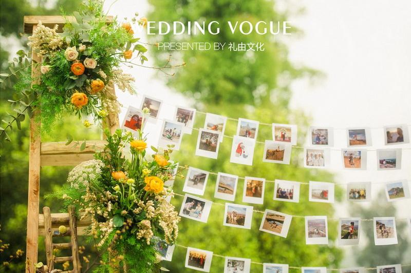 婚礼视频、视频制作