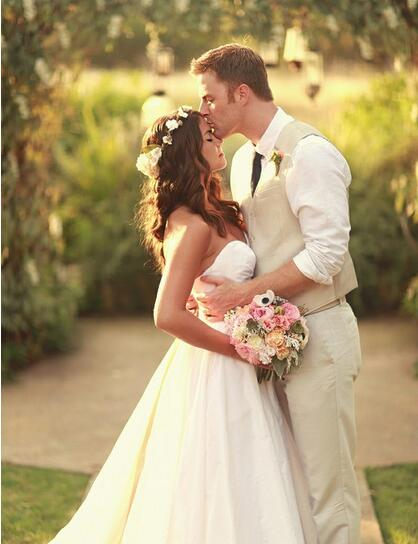 婚礼视频,视频制作
