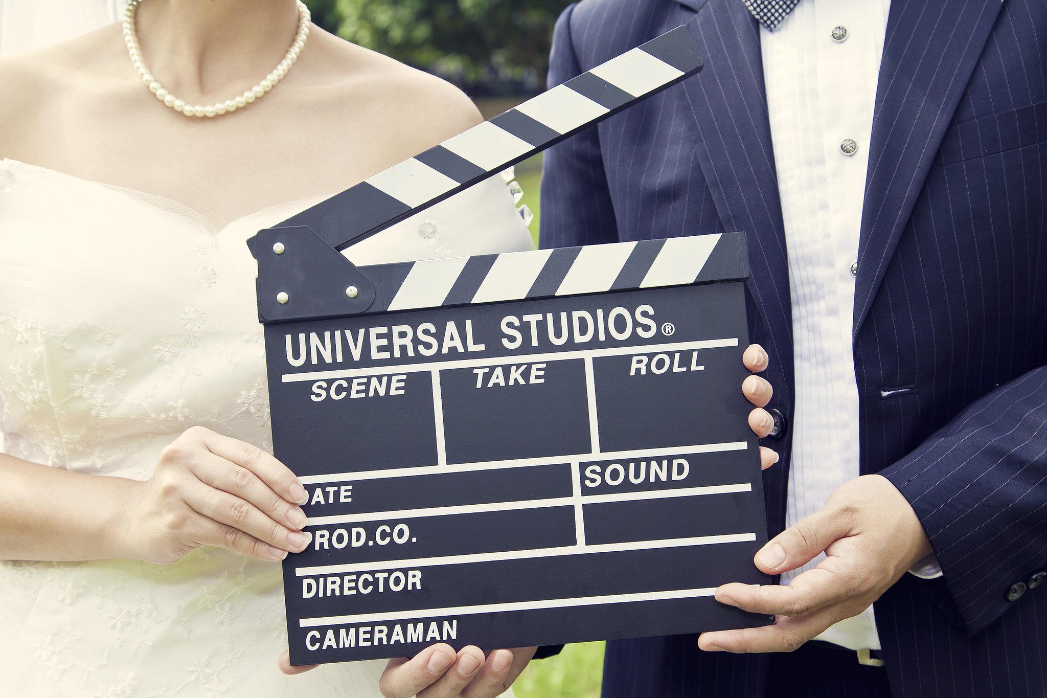 如何选择婚礼视频制作软件