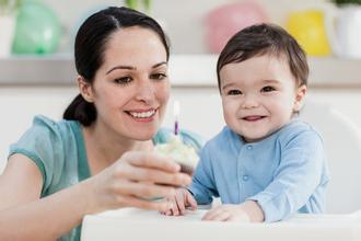 宝宝成长记录视频、视频制作