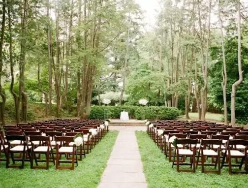婚礼视频、在线视频制作