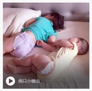 在线视频制作、宝宝成长记录视频