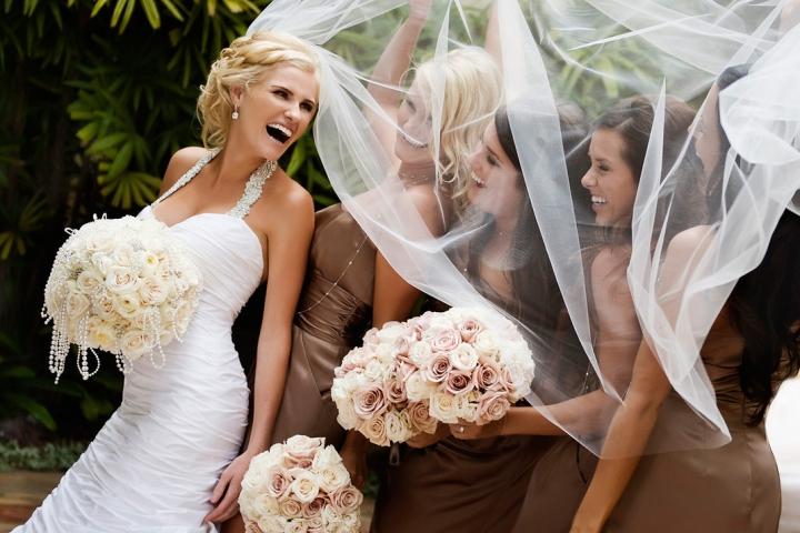 婚礼视频模板、在线视频制作