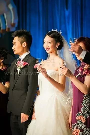 婚礼视频、在线制作视频、视频模板