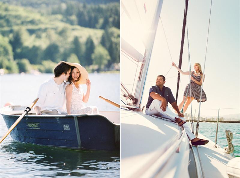 婚礼视频、爱美刻视频模板