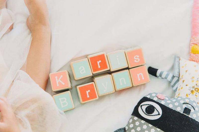 宝宝成长记录、爱美刻视频模板